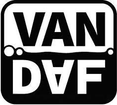 <b>Van Daf</b>. Купить <b>van daf</b> оптом по низкой цене. Оптовый ...