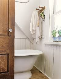 living bathrooms design ideas room