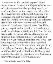 best friend quotes on pinterest  friendship quotes quotes  this is for my best friend robin thanks for always being here and keeping it