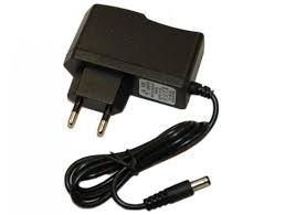<b>Зарядное устройство Palmexx</b> 5V <b>2A</b> PX HCH-ROUT для роутера ...