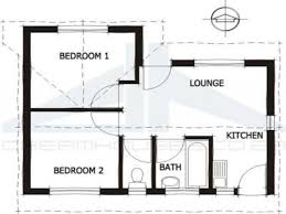 House Plans New South Small House Plans South Africa  dream house