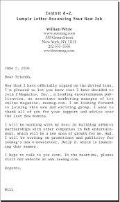 Sample Job Template Resume Example Offer Job Examples Sample ... Free Download Job Offer Letter Resume Examples Essay Sample Free Download Job Offer Letter Free Download For Job Offer Letter . offer job ...