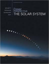 solar system essay pdf   essay syllabus astronomy