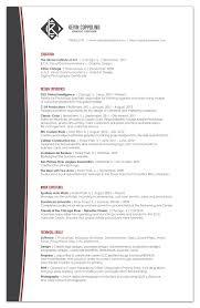 mcdonalds resume resume sample template mcdonalds cashier resume mcdonalds resume