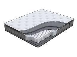 <b>Матрас Energy</b> Middle Pillow-top 80x200 (Dream Spiral PillowTop ...