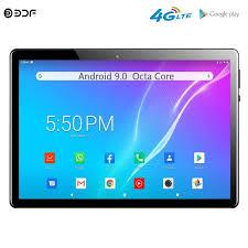 Super Promo #52f507 - <b>BDF New</b> Arrivals <b>10 Inch</b> Tablets Android ...