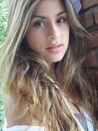 Isabella Figueiredo Morais - janeiro%25202013%2520029
