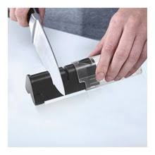 Кухонные ножи и аксессуары, купить по цене от 182 руб в ...