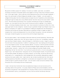 7 personal statement graduate school example case statement 2017 personal statement graduate school example good personal statements template oqwodxpa png