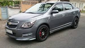 Товары GM-UZauto- Ravon /Gentra/ Cobalt /Spark/R4/R3/R2 – 703 ...