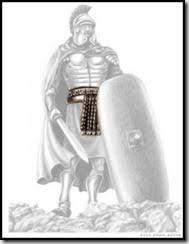 Resultado de imagem para Imagens de cristãos contra os poderes das trevas