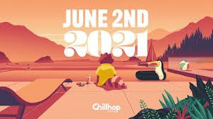 Chillhop Essentials - <b>Summer 2021</b> ☀️ [Teaser + <b>New</b> Merch ...