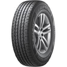 <b>Laufenn</b> - Highway Tyres