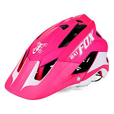 <b>BAT FOX</b>, <b>Bike Helmets</b>, Search LightInTheBox