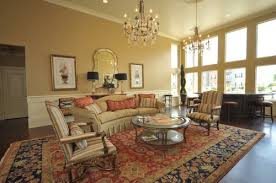 world living rooms traditional room