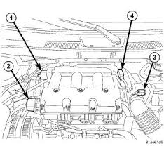 2008 dodge avenger wiring diagram 2008 image i fixya net uploads images 72daf52 on 2008 dodge avenger wiring diagram