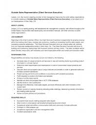 s resume examples outside s resume account management outside s resume examples outside s resume examples