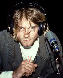 <b>Kurt Cobain</b> - Wikipedia