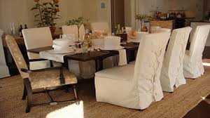 Formal Dining Room Chair Covers Dining Room Chair Covers Dining Room Tables
