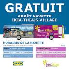 Magasins Ikea Paris : horaires, adresse et accs - Tout-paris. org