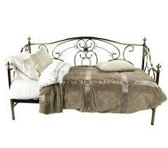 <b>Кровать односпальная без матраса</b> - купить односпальную ...