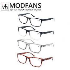 купите gafas de lectura protector с бесплатной доставкой на ...