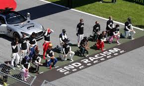 <b>Formula One</b>: 'Bad look' - <b>NZ</b> Herald