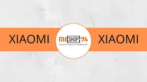 MiShop74.ru <b>Xiaomi</b> Челябинск|Meizu|Honor|'s products – 490 ...