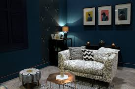Navy Living Room Chair Grey And Navy Blue Living Room Ideas Best Living Room 2017
