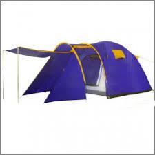 <b>Палатки 4</b>-местные