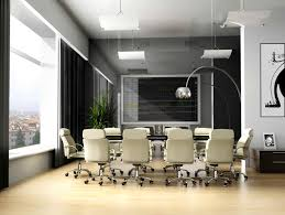 great office decorating ideas for men creation stylish modern style briefing room office design ideas awesome trendy office room space decor magnificent