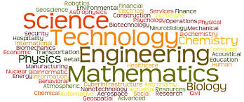 the problems faced by science teachers education essay essay on role of science and technology in education