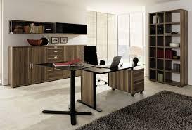 modern home office design ideas 20 of the best modern home office ideas interior amazing modern home office inspirational