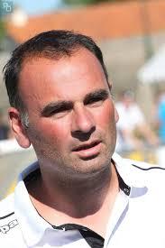 """Carquefou-Sète en Coupe de France : """"pas un bon tirage"""", selon Denis Renaud. 0 10.12.2013 15:10. Partager Twitter +1 Envoyer à un ami - photo8_4"""