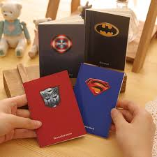 design writing paper reviews online shopping design writing 2016 hero theme mini notebook daily writing pad personal diary book office stationery 4 designs promotional shipping