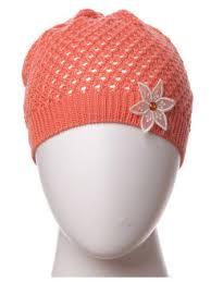 Купить летнюю одежду для новорожденных в интернет магазине ...