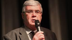 Jean-<b>Paul Loyer</b> &quot;Les communes ont un rôle éducatif important par rapport au <b>...</b> - jean-paul_loyer_01