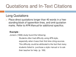 Ways to Cite a Textbook in APA   wikiHow