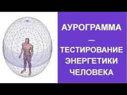 Видеозаписи Аура Плюс | Развитие человека | Эзотерика (СПб ...