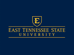 ETSU announces fall dean's list - Johnson City Press