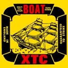 Wait til Your Boat Goes Down [Single]