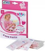 Куклы для девочек от <b>ZAPF CREATION</b>, интерактивные куклы ...