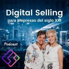 Digital Selling para empresas del siglo XXI