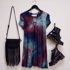 29 Best 2017 Womens Fashion images | T shirts, Accessories, Clothes