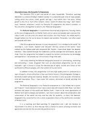 descriptive essay introduction examplesdescriptive essays sample descriptive essay about a person  descriptive essay writing     descriptive