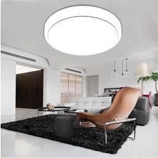 marvelous bedroom lighting fixtures 1 led flush mount ceiling light fixtures bedroom light fixtures