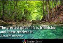 Quote - Roger Ascham   Quotes   Wise Words & Inspirational ... via Relatably.com