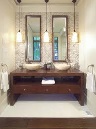 saveemail contemporary bathroom bathroom vanity pendant lights bathroom pendant lighting