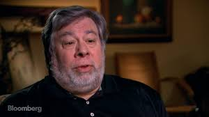 wozniak on the steve jobs movie and why accuracy doesn t matter wozniak on the steve jobs movie and why accuracy doesn t matter