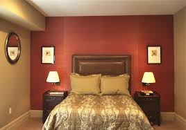 Red Color Bedroom Design550440 Red Bedroom Paint 17 Best Ideas About Red Bedroom